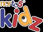 Norto5 KIDZ